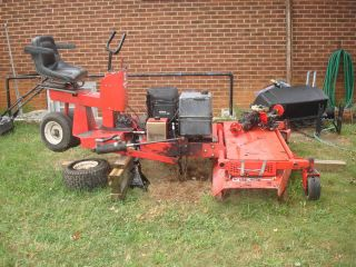 gravely promaster 300 manual rh gravely promaster 300 manual mollysmenu us