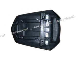 04 06 Yamaha R1 Carbon Fiber Seat Cowl