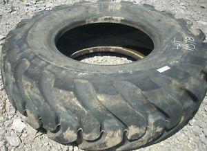 Yokohama 17 5R25 17 5x25 17 5 25 Earthmover Wheel Loader Tire Nashville