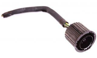 Engine Bay Wiring Harness Plug Pigtail VW Jetta Golf GTI Cabrio MK3 Genuine OE