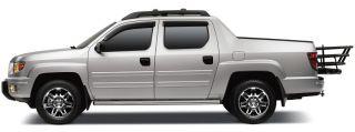 "09 10 11 12 Honda Ridgeline 18"" Chrome Look Alloy Wheel New 08W18 SJC 100"