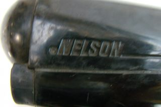 Nelson Stud Welder Gun w Connecting Cables
