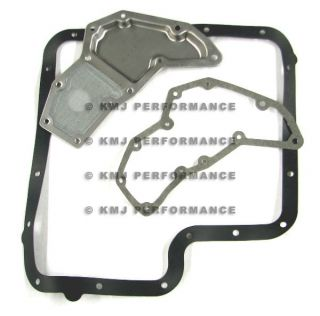 PNR 745018 Ford C6 Automatic Transmission Pan Gasket Filter Kit Type F FK 115