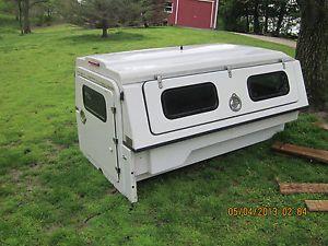utility truck bed s10 ranger tool box. Black Bedroom Furniture Sets. Home Design Ideas