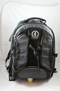 Tamrac Expedition 7 Camera Bag Backpack 7x 5587
