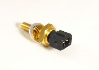 Water Temperature Gauge Sender BMW E31 E32 E34 E36 E38