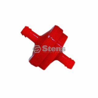 120 188 Fuel Filter Briggs Stratton 298090s 120188