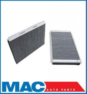 Carcoal Cabin Air Filter Dodge Freightliner Mercedes Sprinter 2500 3500 New