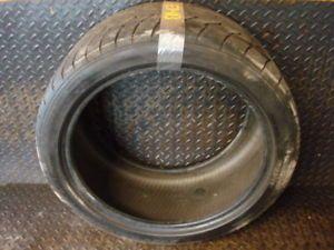 Nitto NT555 Extreme ZR 275 35 ZR18 18 inch Viper Tire