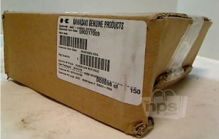 Kawasaki 590317009 Charging Coil for FX751V AS00 4 Stroke Lawnmower Engine