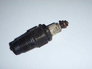 Used Spark Plug Bethlehem 775 Hit and Miss Gas Engine Model T Ford Indian