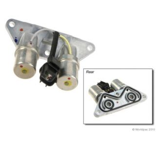 New OE Aftermarket Automatic Transmission Solenoid Acura TL 98 97 96 Legend 1998