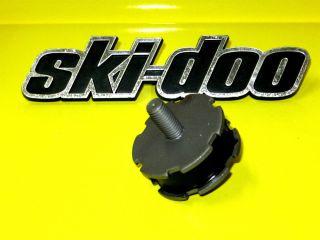 Bombardier Ski Doo MXZ Mach 1 Mach Z Formula Engine Rubber Mount 570127700