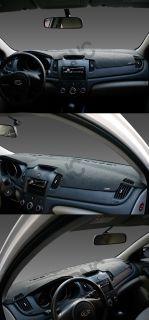 Dash Board Carpet Sun Cover Mat for Kia Forte Koup Cerato Hatchback 2010 2013
