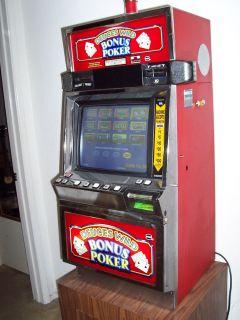 online slot machine games king casino