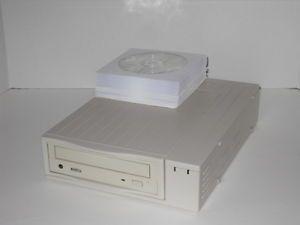 Ensoniq CD ROM Drive ASR 10 TS 10 TS 12 EPS16PLUS Includes