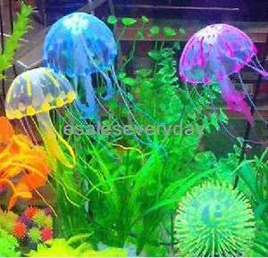 aquarium fish tank decorations christmas