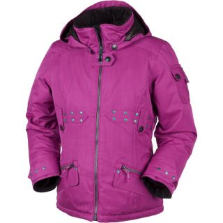 Obermeyer Rosalee Ski Jacket Girls'