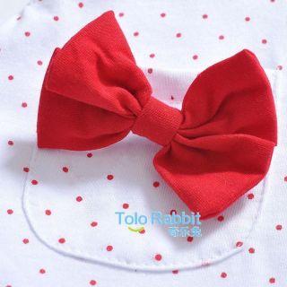 New Baby Girls 3 Pcs Kids Dress Hand Wear Headband Set Clothes Costume H1232