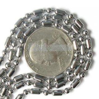 "21"" Silver Chains Gothic Punk Devil Skeleton Skull Claw Necklace Pendant Decro"