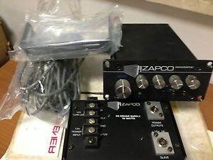 7 Band Car Audio Equalizer on PopScreen