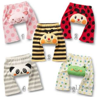 New Fashion Toddler Baby Girl Boy Crib Shoes Size 0 6 6 12 12 18 Months 9 Styles