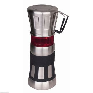 Cold Drip Coffee Maker Gumtree : toddy cold drip coffee maker on PopScreen