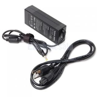 AC Adapter for IBM ThinkPad x20 x21 x22 x23 x24 x30 R30 R31 R32 r33 R50 R51 R52