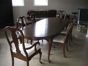 pennsylvania house dining room furniture palesten com rh palesten com Pennsylvania House Cherry Dining Room Set 1960 Pennsylvania House Cherry Bed