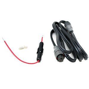 Lowrance Transducer Extension Cable on PopScreen