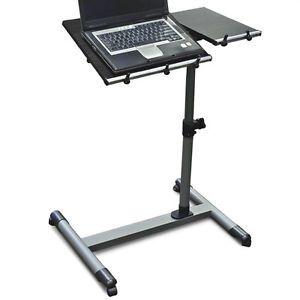 Hospital Food Tray Desks & Home Office Furniture