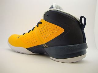 aaede7147c4b8a 479976 705 Mens Air Jordan Fly Wade 2 University Gold Obsidian White ...