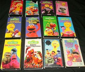 Images on sesame street quiet time movie