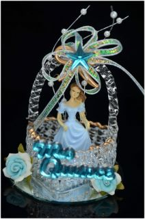 Favors Sweet 15 Quinceanera Sweet 16 Recuerdos Souvenirs Fav 005 X12
