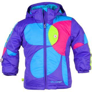 Obermeyer Kismet Ski Jacket Toddler Girls'