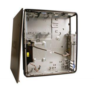 dell optiplex 755 memory upgrade instructions