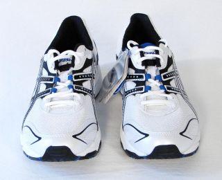 Asics Gel Vigor Mens Running Shoes Sneakers 8 5
