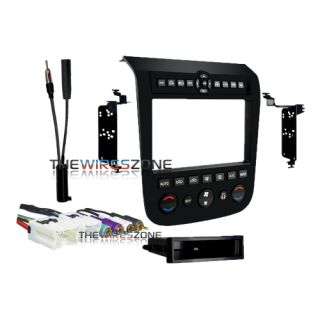 Item 117409 Pioneer AVH X3700BHS SiriusXM SXV300v1 70 Visa Card 3 Months Free Service additionally Panasonic Ipod Iphone  pact Clock Radio Am Fm Radio Dual Alarm And Clear Vision Sound Black Discontinued By Manufacturer 4758517 further Ematic Mobile Dash Mount For Portable Gps Receivers Best Price moreover Best Digital Converter Boxes 3276142 likewise 2015 Murano Bose Stereo. on best buy in dash gps stereo
