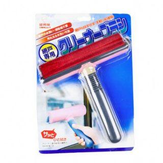 Window Clean Kit Window Brush Washing Environmental Protection