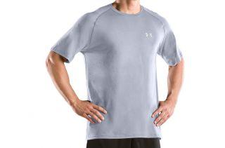 Men's Under Armour Tech Shortsleeve T Shirt