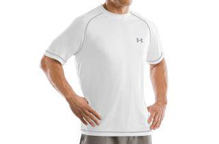 Men's Under Armour Catalyst Shortsleeve T Shirt