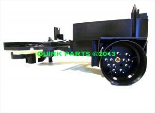 05 13 Chrysler Dodge Jeep Automatic Transmission Lead Frame Connector NAG1