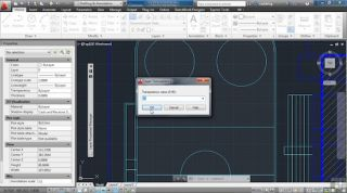 Complete AutoCAD 2013 Tutorial Video Training DVD ROM Bundle 30 Hrs