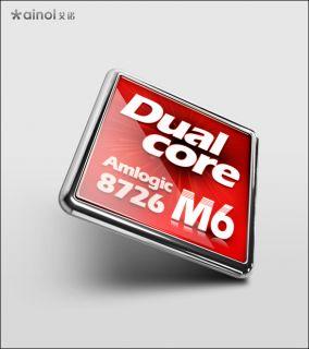 Ainol Novo 7 Elf II English 1 5GHz Dual Core Android 4 Tablet Fr Camera HDMI 8GB
