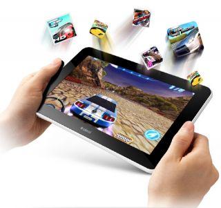 Ainol Novo 7 Flame English Ultra Thin Dual Core IPS Android 4 Tablet HDMI 16GB
