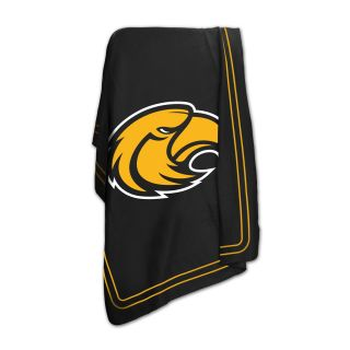 Logo Chairs NCAA Team Classic Fleece Blanket