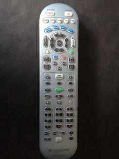 Cisco DVR 8640 HDC HDTV Cable Box Receiver Comcast Scientific Atlanta 320GB