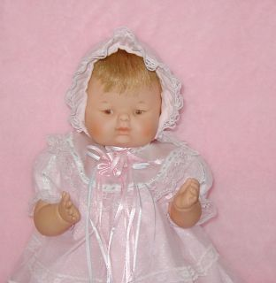 Vintage American Character Toodle Loo Doll 1961 American Doll Toy Corp