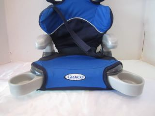Graco Baby Doll Car Seat Booster Fits Aamer Girls