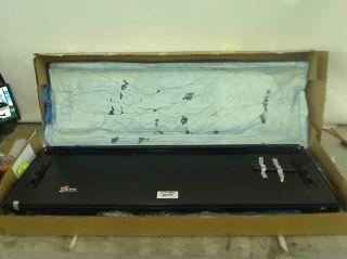 Bak Industries 162309 Truck Bed Cover $822 80